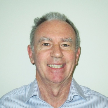 Gerry Lynch